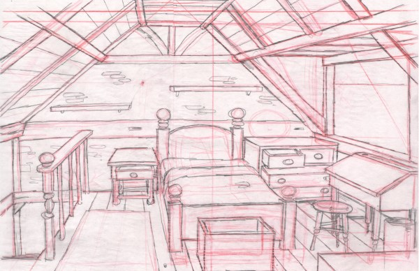 04_WP_03_Bedroom_Sketch_RoomRough