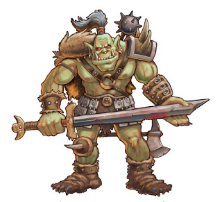 Orc_Color_lowRes1