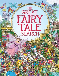 THE_GREAT_FAIRY_TALE_SEARCH_COVER_v22_RevisedEyes_LowRes_NoBleed