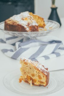apricots-olive-oil-cake-14