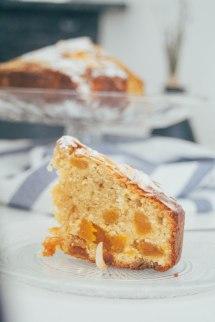 apricots-olive-oil-cake-17