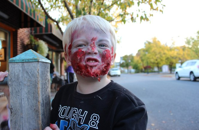 best halloween costume ideas for kids
