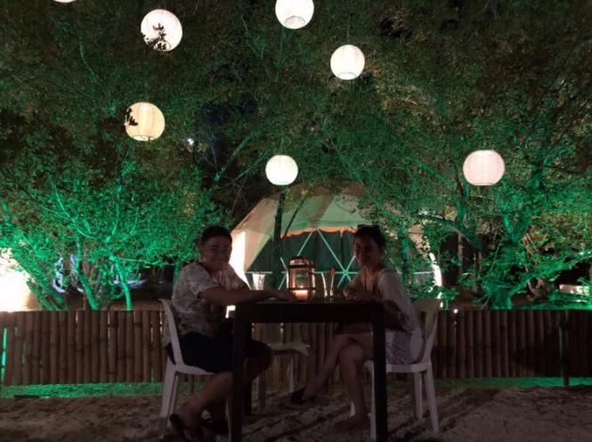 romantic places in siquijor