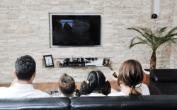 5 Must-Watch Movies for Families this Summer 2019