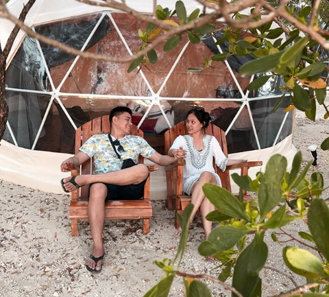 instagrammable spots in siquijor