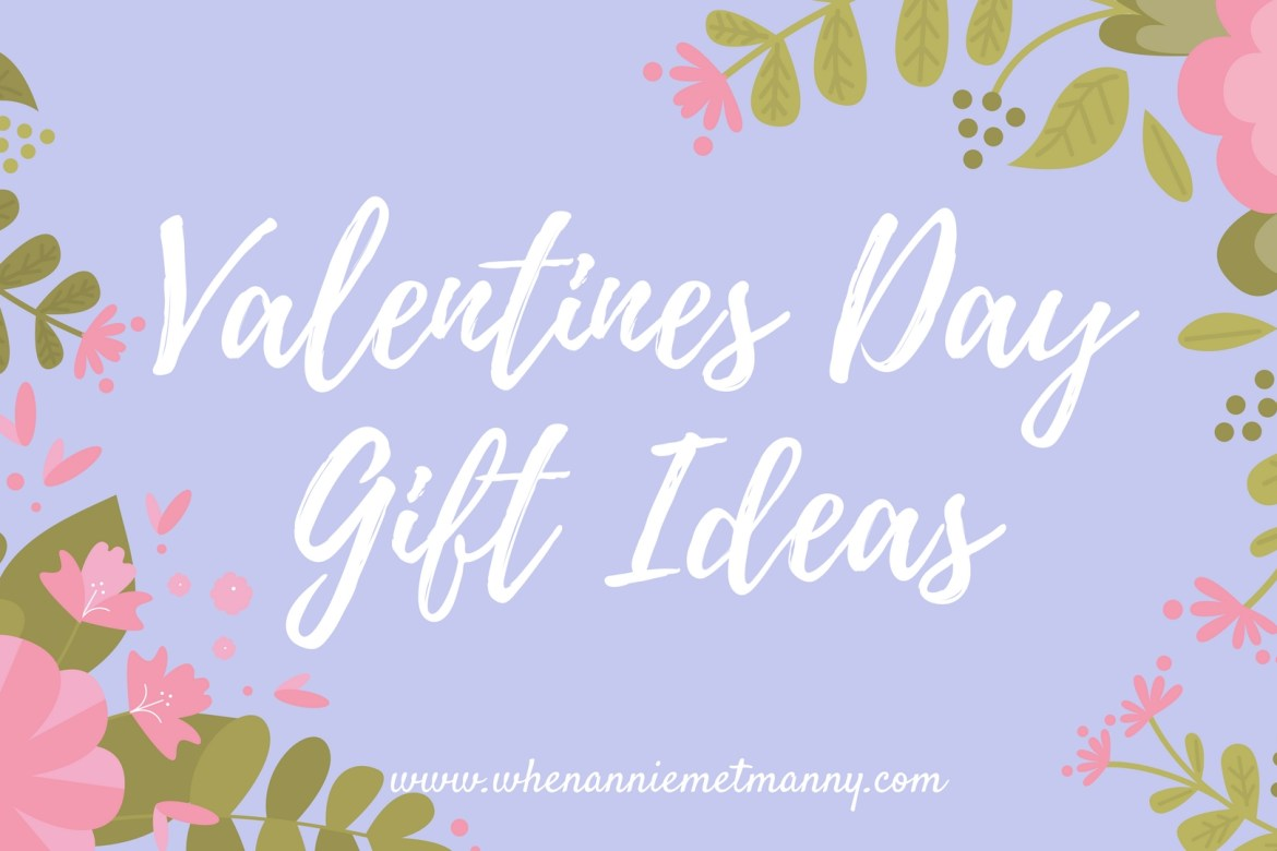 Valentines day gift ideas (2)
