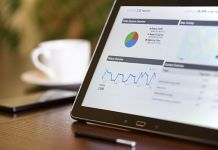digital marketing strategies for success