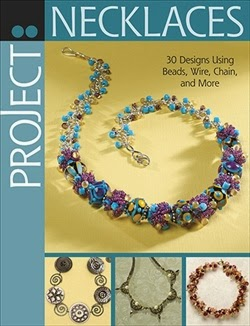 Project: Necklaces