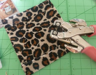 Phoomph Eyeglasses Case How To 4