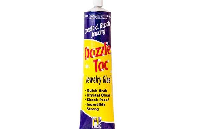 Beacon Dazzle-Tac