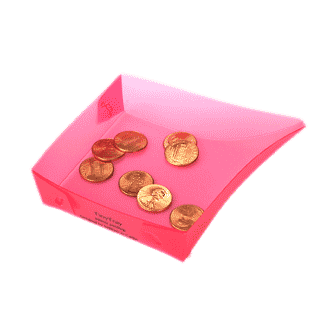 JudiKin's Tiny Tray