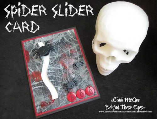 Spider Slider Card (wm)