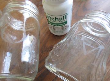 Vintage Jar Vases How 6