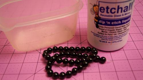 Men's Bracelet How 4