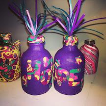 Bottles of Hope 3