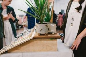 renegade-craft-fair-6