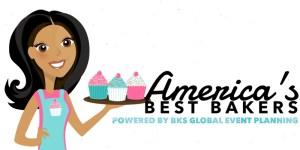 America's Best Bakers Logo