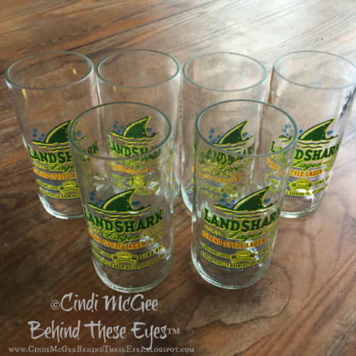Land Shark Glasses Final