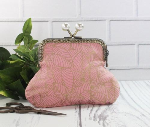 Crafter's Companion Bag Making Kits