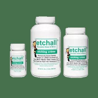etchall-Etching-Creme
