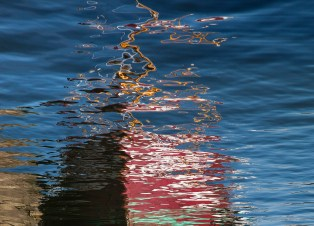Reflection a