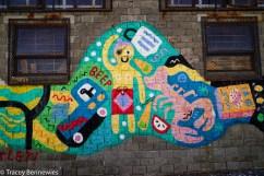 Woodstock-03422