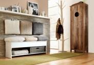idée-deco-tendance-ambiance-décoration-scandinave-porte-manteau-arbre-bois-blanc-e1321374293943