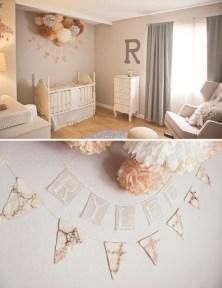 chambre-bébé-rylee-2