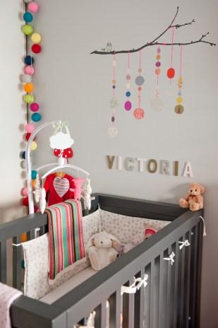 chambre-bébé-victoria-1