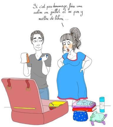 http://www.neufmois.fr/ma-grossesse/960-psycho-humour-loeil-de-mariecrayon-sur-la-grossesse/309-1-marcher-comme-un-canard-enceinte