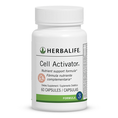 HERBALIFE NUTRITIONAL PRODUCT LINE(in tagalog) (3/3)