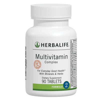 HERBALIFE NUTRITIONAL PRODUCT LINE(in tagalog) (2/3)