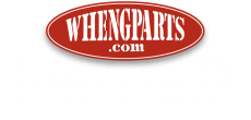 Whengparts