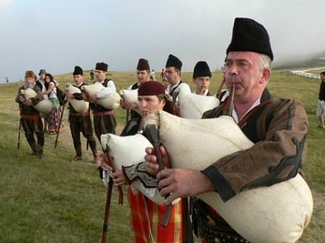 Photo: http://undp.bg/about-bulgaria/