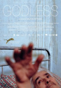 Photo: http://www.snowglobefilm.com/godless-a-film-by-ralitza-petrova/