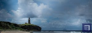 Sabtang Lighthouse Batanes