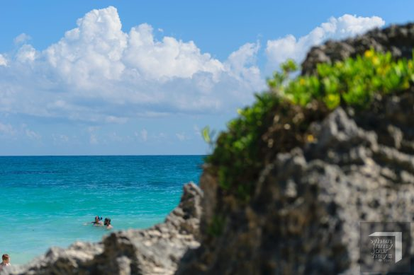 Tulum Ruins: 4 Reasons Why It Is Most-Visited by Tourists | When In My Journeys