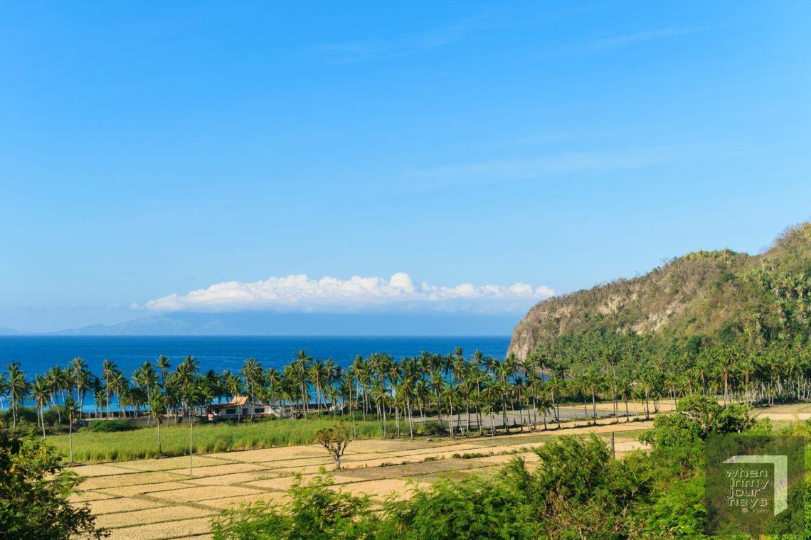 Tingloy Batangas Masasa Beach 14