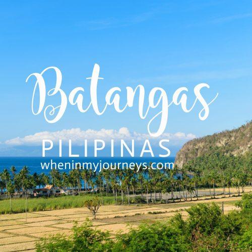 Batangas Portfolio Featured Image 2