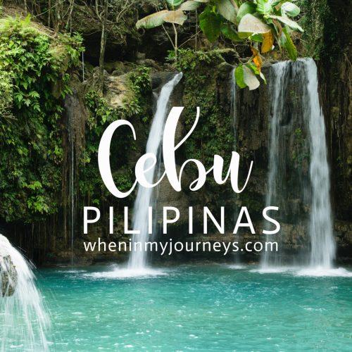 Cebu Portfolio Featured Image 2.1