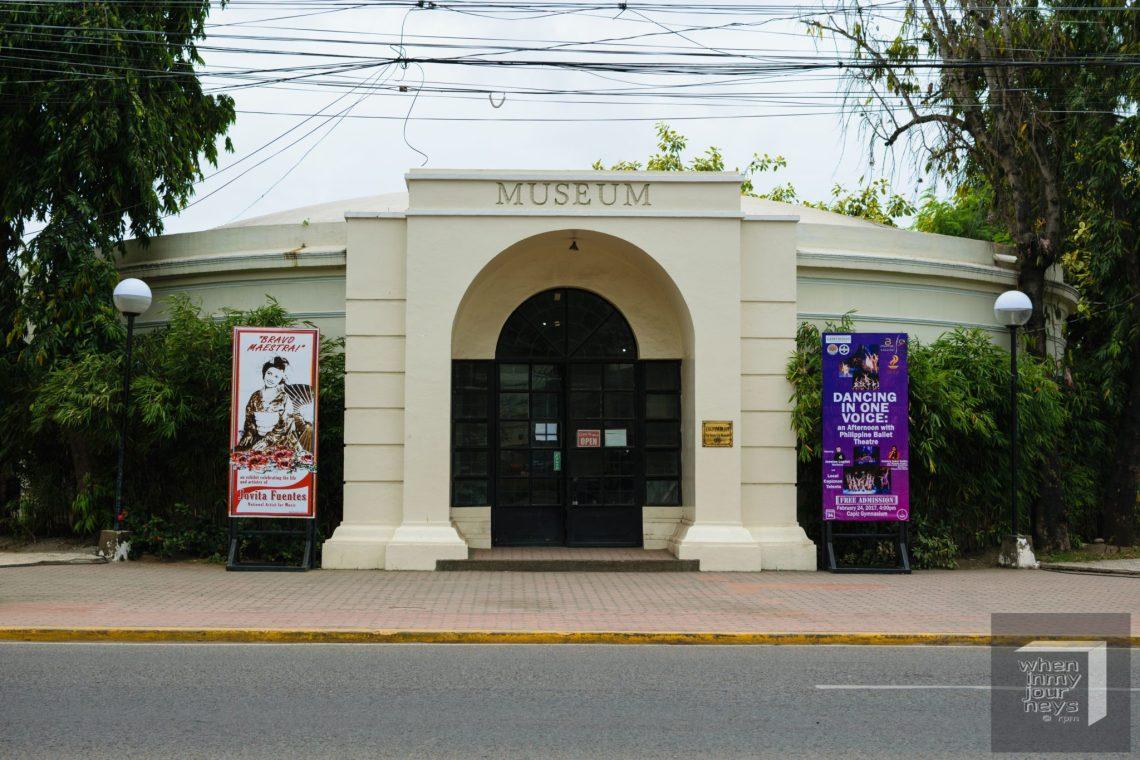 Roxas City Museum 4