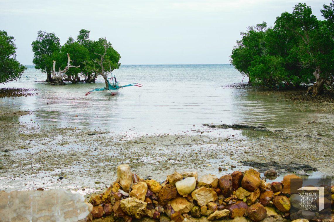 Islas de Gigantes 2