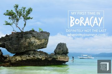 Aklan My First Time in Boracay Definitely Not The Last2