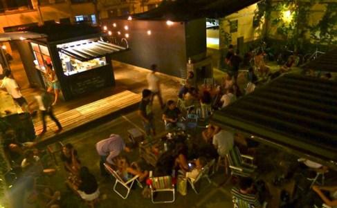 O que fazer em São Paulo no Pitico