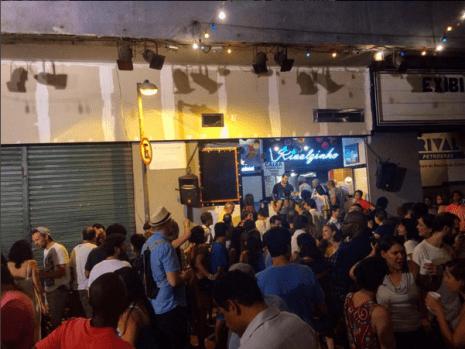 rivalzinho_centro-rio