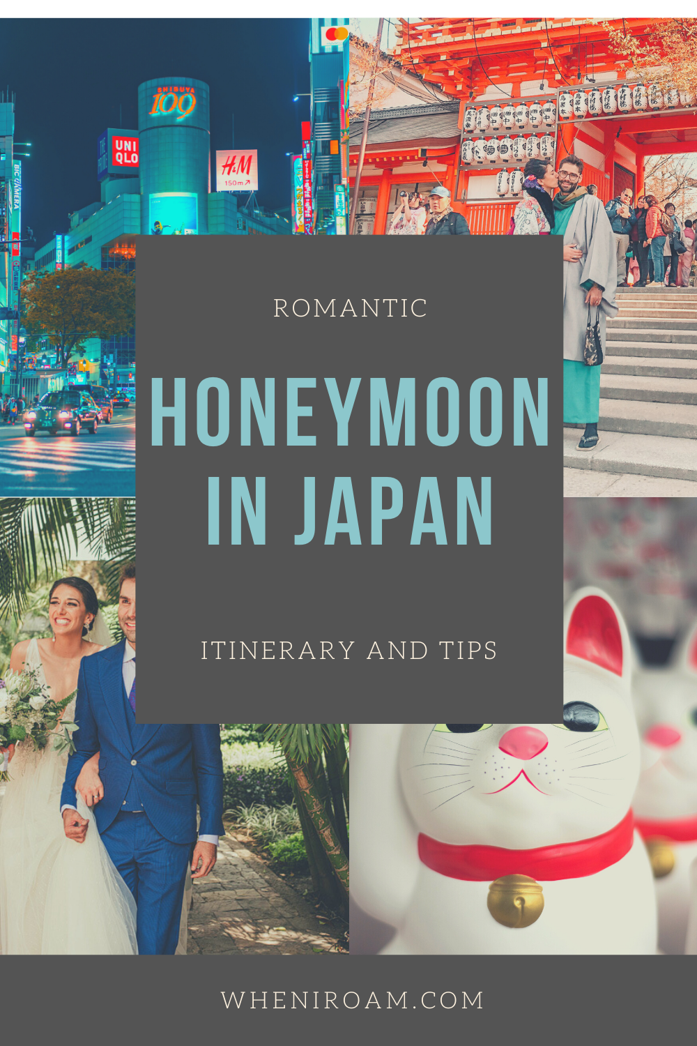 Honeymoon japan pinterest
