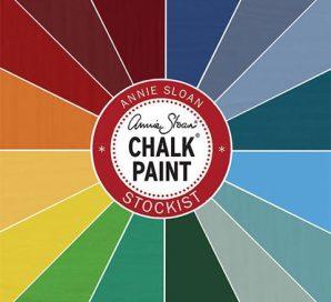 chalkPaintSquare