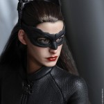 catwoman15