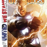 UltimateComicsUltimates_15_Cover