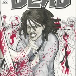 WalkingDead_DosSantos
